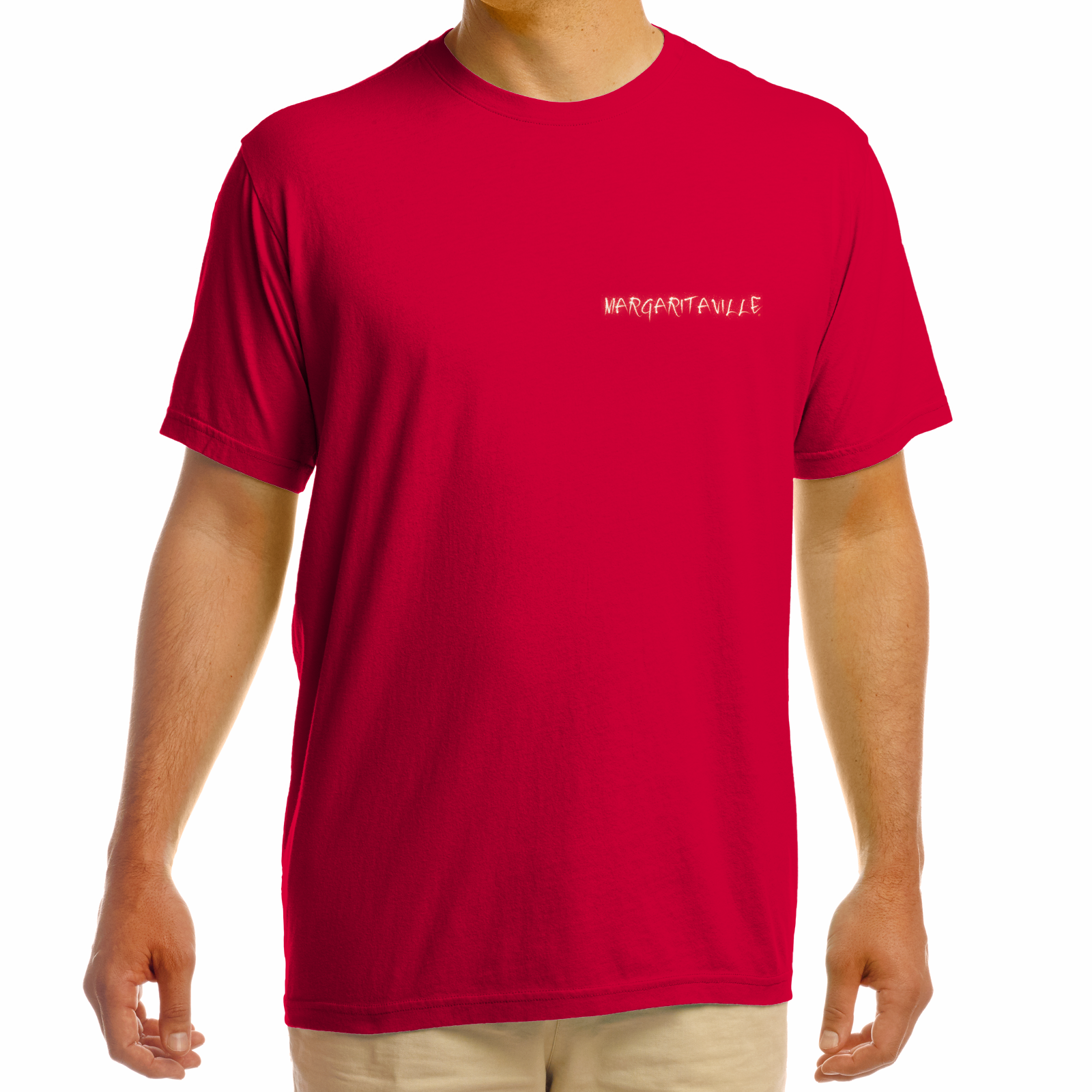 d06ad51336e6 4TH OF JULY T-SHIRT - Margaritaville Apparel Store