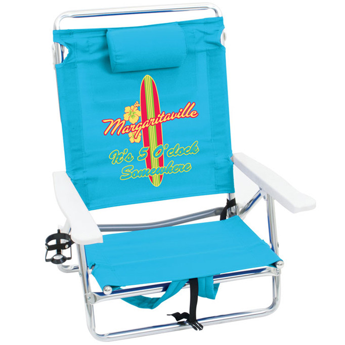 Wondrous 5 O Clock Beach Chair Gmtry Best Dining Table And Chair Ideas Images Gmtryco