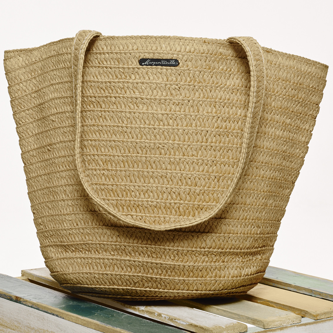 Straw Bag, French Basket, handmade french market bag, Summer Tote, French Market basket bag, straw beach tote, Straw Beach bag WovenFindsCo. 5 out of 5 stars () $ Bestseller Favorite Add to See similar items + More like this.