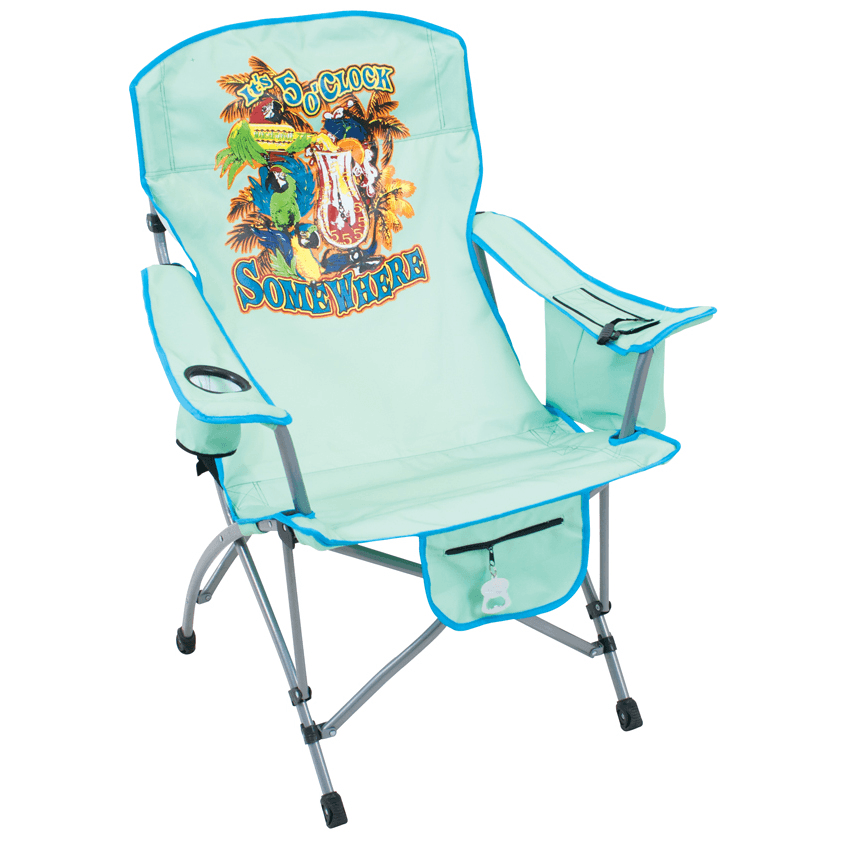 Superb 5 00 Somewhere Folding Chair Gmtry Best Dining Table And Chair Ideas Images Gmtryco