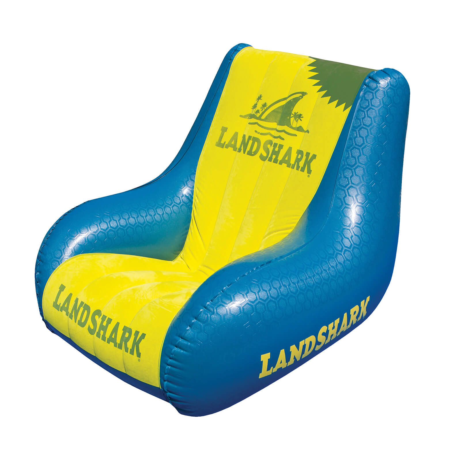 LANDSHARK AQUA CHAIR