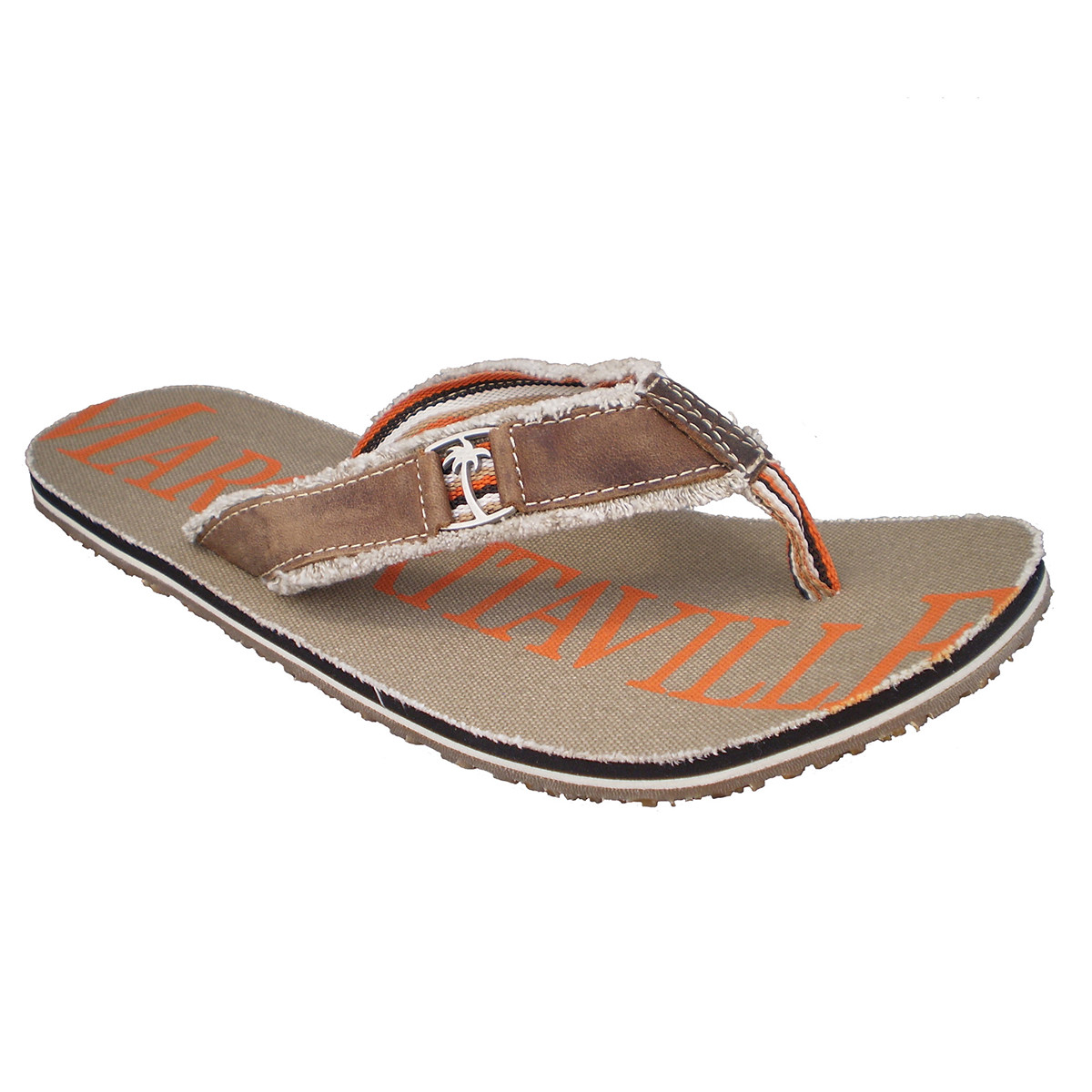 Shop for mens flip flops at 0549sahibi.tk Free Shipping. Free Returns. All the time.
