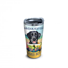 Good Boy Stnlss 20 oz Tervis