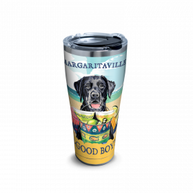 Good Boy Stnlss 30 oz Tervis