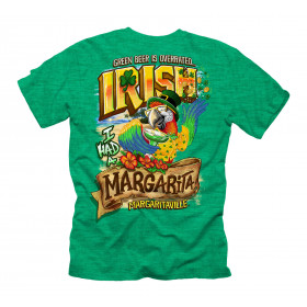 2020 IRISH ST PADDY'S DAY TEE