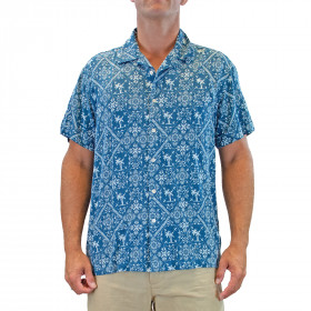 DIAMOND PALM BAHIA HONDA SHIRT