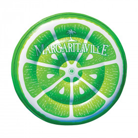 MARGARITAVILLE LIME FLOAT