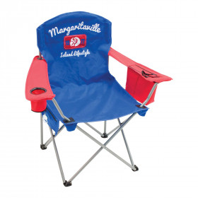 ISLAND LIFESTYLE QUAD CHAIR