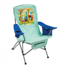 PARADISE SUSPENSION CHAIR