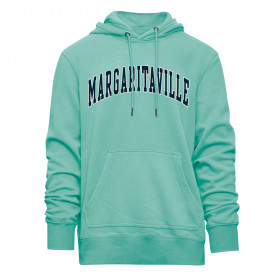 MGV PULLOVER HOODIE