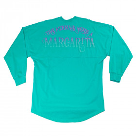 MERMAID SPIRIT JERSEY
