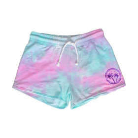 CHILL COTTON CANDY SHORT