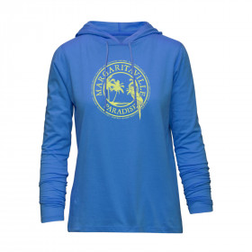 MGV PARADISE FLEECE