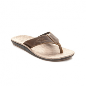 MEN'S MARLIN FLIP FLOP