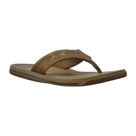 MEN'S ESCAPE FLIP FLOP