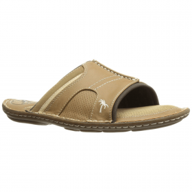 MEN'S ST. MARTIN SLIDE