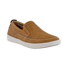 MEN'S UPRUSH LEATHER