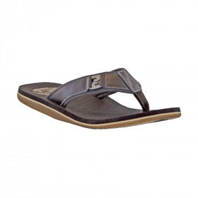 MEN'S MALIBU WAVES FLIP FLOP
