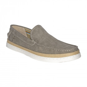 MEN'S BAY CLUB SLIP ON