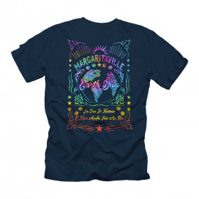 2021 MGV EARTH DAY T-SHIRT