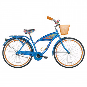 LADIES MARGARITAVILLE BICYCLE
