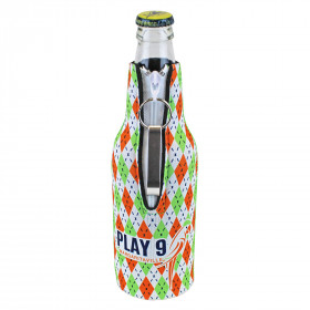 PLAY 9 BOTTLE HOLDER