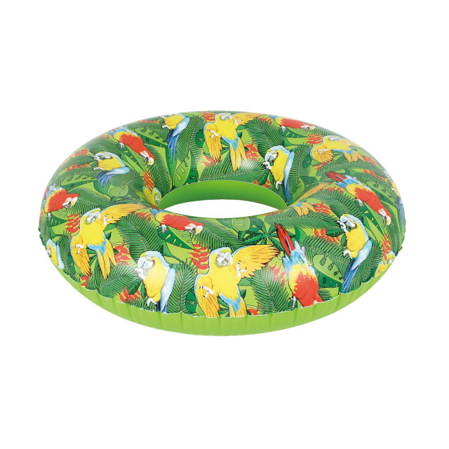 MARGARITAVILLE TUBE POOL FLOAT