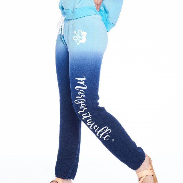 OMBRE JOGGER SPIRIT JERSEY