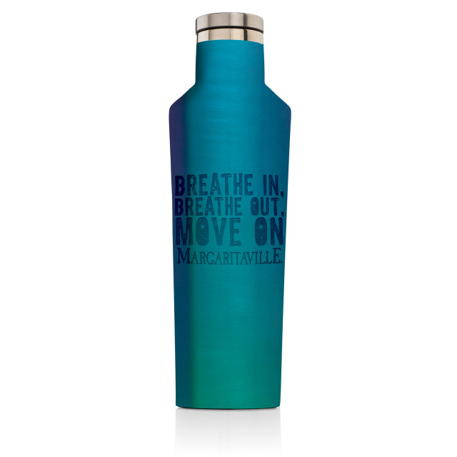 BREATHE IN 16OZ CORKCICLE CNTN
