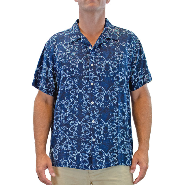 Shirts – Button Front - Margaritaville Apparel Store