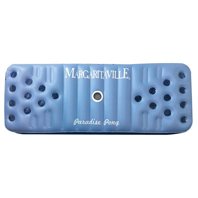 MV PARADISE PONG POOL FLOAT