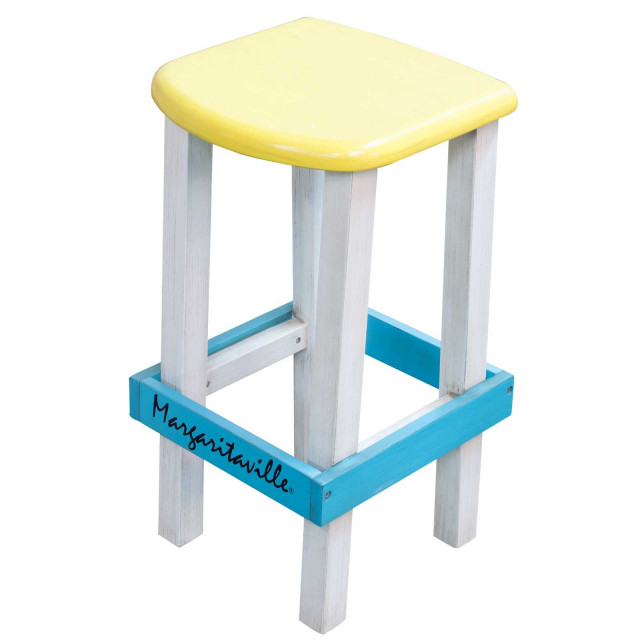 MGV BAR STOOL