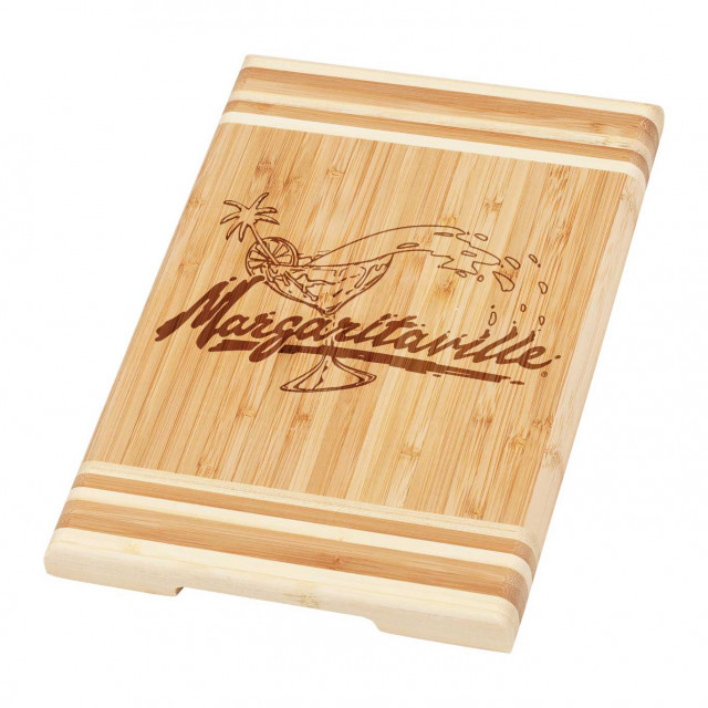 SPLASHGLASS 8X12 CUTTING BOARD