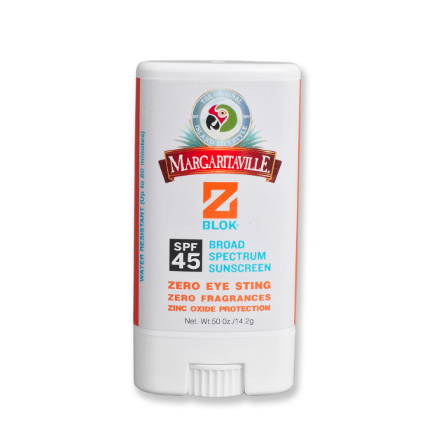 Z BLOK SUNSCREEN STICK