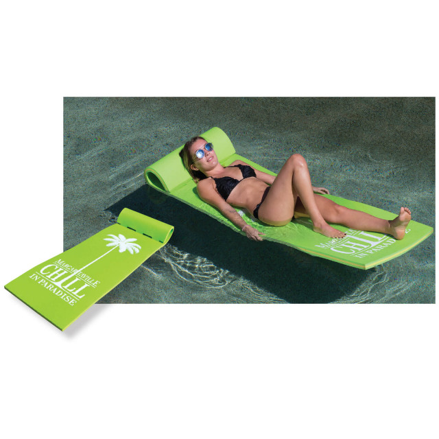 MV 1 PERSON POOL FLOAT