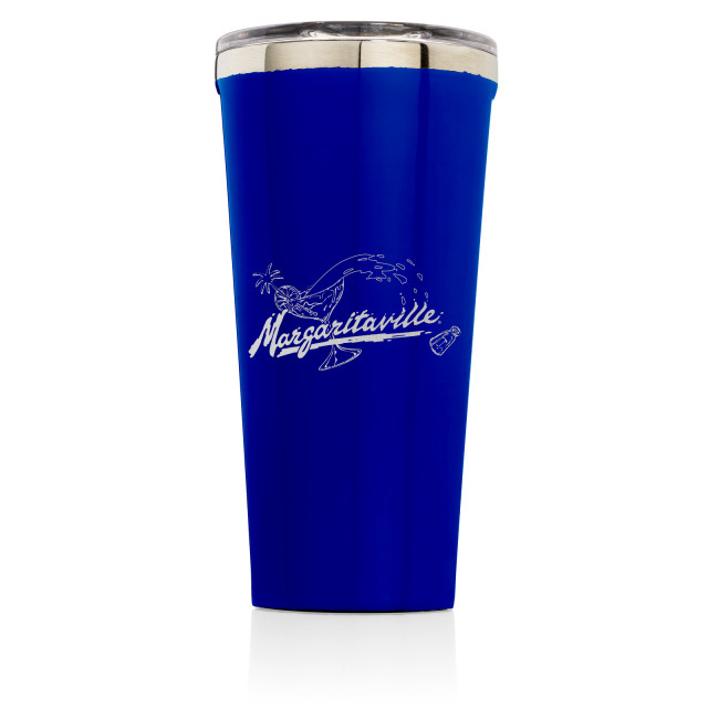 SPLASH 16OZ CORKCICLE TUMBLER