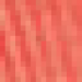 CORAL-Swatch