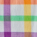 Multi-Colored-swatch