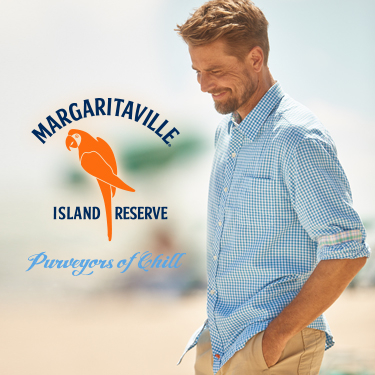 1682e0bc332f7 MARGARITAVILLE STORE | Washed in the ocean, dried in the sun