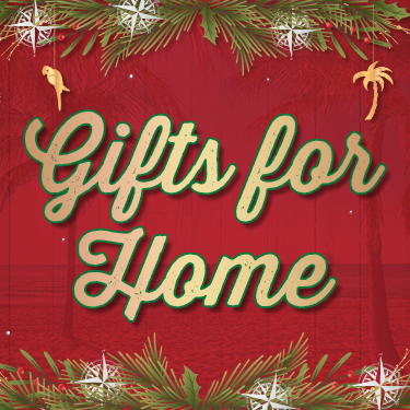 Gift Guide - Home